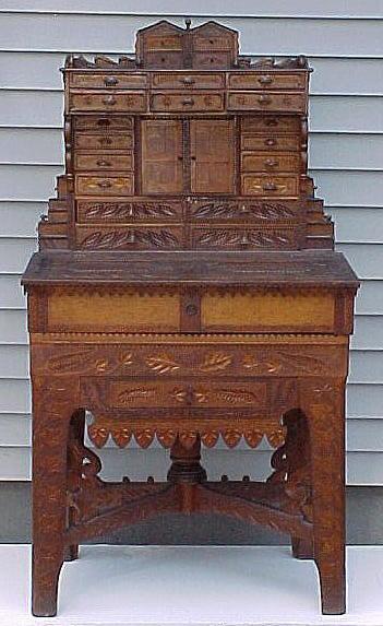 Gould Auctions A Maine Antique Auction Company